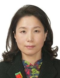 김미숙 상명대학교 교육대학원 음악교육과 교수