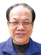 김홍섭 3G테크놀러지 사내 협력업체 성창공업 대표
