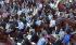 2018 세계선교대회 및 7차 선교전략회의