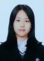 노주희(성신여자중학교)