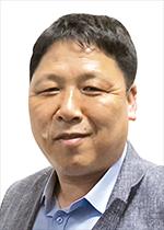 김신기 3G테크놀러지 생산부 부장