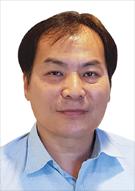 이헌주 3G테크놀러지 영업부 부장