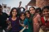 인도이 아이들