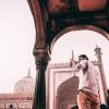 인도의 무슬림
