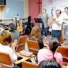 태국인 의정부 펠로우십 교회