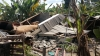 인도네시아 롬복 지진