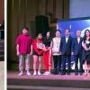 KBS 전국노래자랑 세계대회