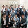 TMC 탐방한 씨램프 총동문회