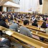 FIM국제선교회 이슬람선교학교