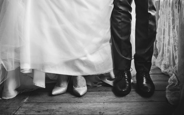 결혼 이혼
