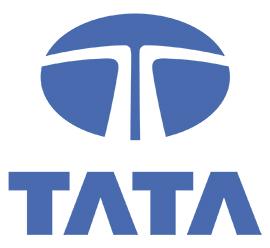 인도의 타타그룹