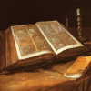 반 고흐 성경