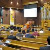 제7회 선교사 및 목회자 초청 창조과학 콘퍼런스