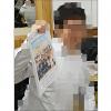 교회와 신앙 일본 혼다