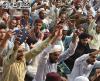 파키스탄 무슬림
