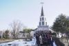 2018년 판문점교회 성탄축하연합예배