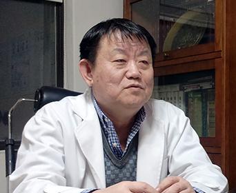 발모사관학교를 시작한 모생한의원 이해민 원장
