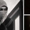 무슬림 출신 기독 여성들.