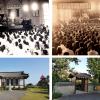 장대현교회