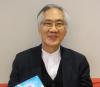국제기도공동체 대표 김석원 목사