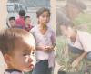 오픈도어 북한선교학교