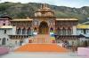 인도 힌두교 성지