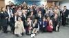 제75차 세계선교연대 포럼