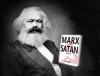 '마르크스와 사탄'(Marx and Satan)