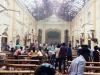스리랑카 연쇄 테러 폭발