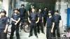 중국 가정교회 박해 탄압