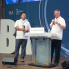 2019 IBA 서울컨퍼런스