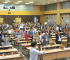 제38회 농협·농촌복음화 2019 전국대회