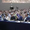 제46차 CBMC 한국대회