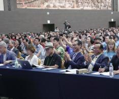 제46차 CBMC 한국대회 경주서 개최