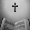 십자가 성경