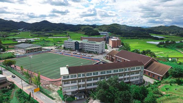 글로벌선진학교