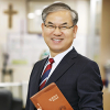 UPMA 신임 이사장 박정곤 목사