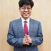 북기총 후원이사회 김종욱 목사