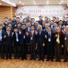 한국세계선교협의회